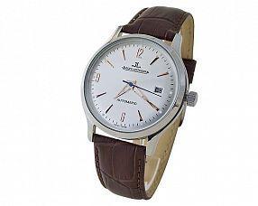 Копия часов Jaeger-LeCoultre Модель №S010_1_1