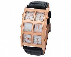 Копия часов IceLink Модель №MX1665