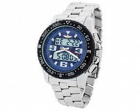 Копия часов Breitling Модель №N2044