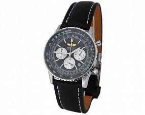 Копия часов Breitling Модель №M3228