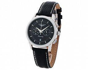 Копия часов Longines Модель №N2172