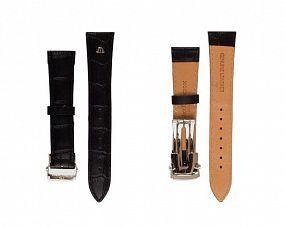 Ремень для часов Maurice Lacroix  R029