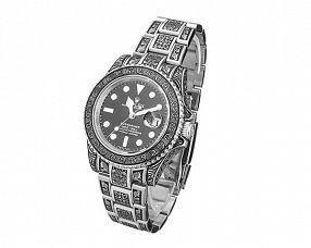 Копия часов Rolex Модель №N2647