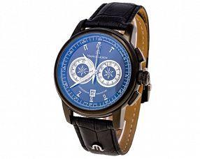 Мужские часы Maurice Lacroix Модель №MX0918