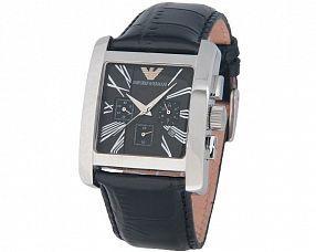 Копия часов Emporio Armani Модель №N0678