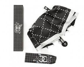 Зонт Chanel  №U009