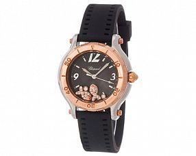 Женские часы Chopard Модель №MX1652