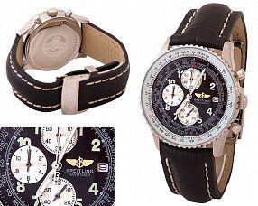 Мужские часы Breitling  №M3229