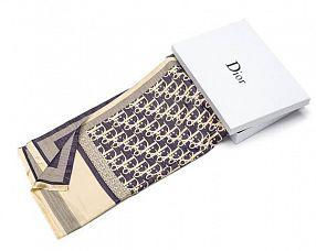 Шарф Christian Dior  №K083