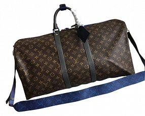 Сумка Louis Vuitton Модель №S735