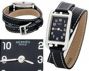 Копия часов Hermes  №MX2035