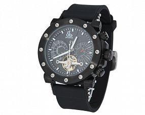 Мужские часы Jacob&Co Модель №N0113