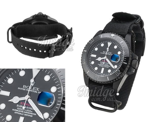 Мужские часы Rolex  №MX3391