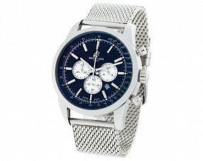Мужские часы Breitling Модель №N1767