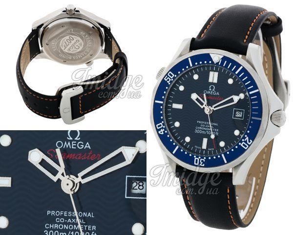 Мужские часы Omega  №MX2476