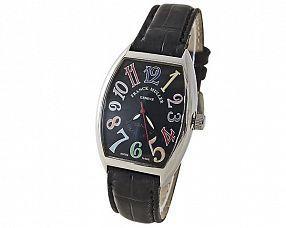 Женские часы Franck Muller Модель №C1206