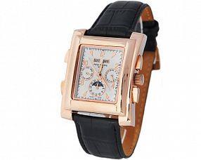 Мужские часы Patek Philippe Модель №M3559