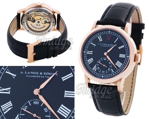 Мужские часы A.Lange & Sohne  №N2356