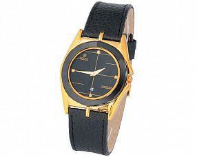 Копия часов Rolex Модель №MX0496