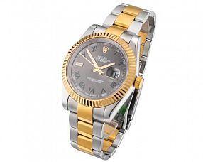 Мужские часы Rolex Модель №MX3625 (Референс оригинала 126333-0019)