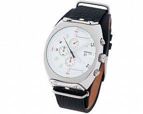Часы Diesel - Оригинал Модель №MX2558