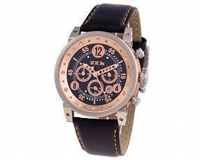 Мужские часы B.R.M Модель №N0836-1