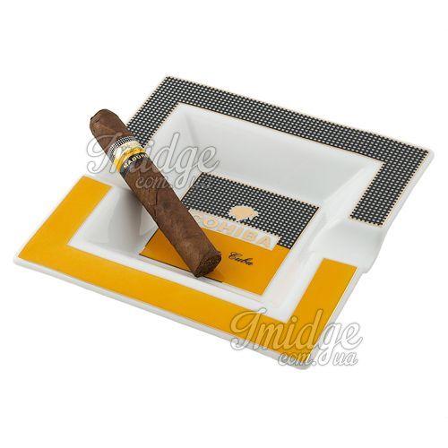 Пепельница для сигар Cohiba  №E001