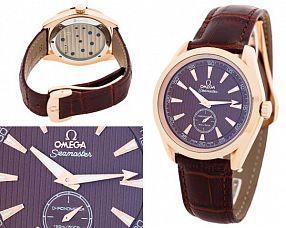 Копия часов Omega  №N2200