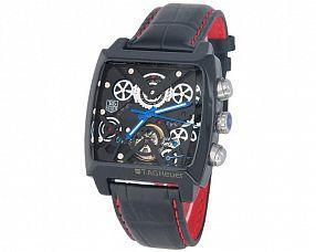Мужские часы Tag Heuer Модель №N0704
