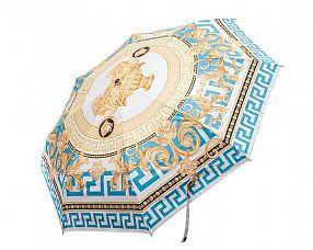 Зонт Versace Модель №U027