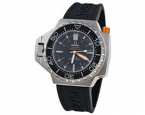 Мужские часы Omega Модель №N0772-1