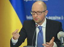 Дорогие часы украинской политической элиты: ходики екс-премьера Арсения Яценюка
