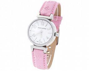 Женские часы Louis Vuitton Модель №MX2709