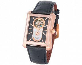 Копия часов Piaget Модель №N0539