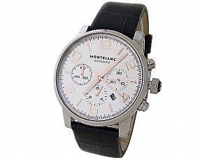 Мужские часы Montblanc Модель №M3006