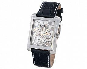 Копия часов Piaget Модель №MX1723
