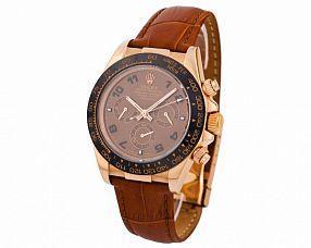 Копия часов Rolex Модель №MX1488