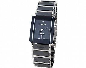 Унисекс часы Rado Модель №M2468