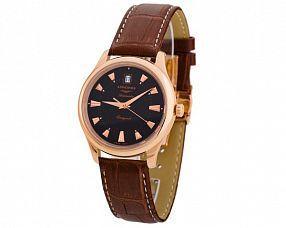 Мужские часы Longines Модель №N1223