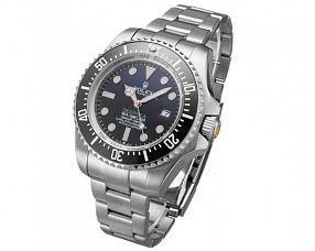 Мужские часы Rolex Модель №MX3710 (Референс оригинала 126660-0002)