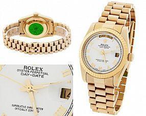 Копия часов Rolex  №MX2575