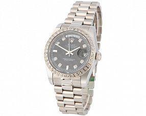 Унисекс часы Rolex Модель №MX0809