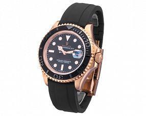 Копия часов Rolex Модель №MX3451