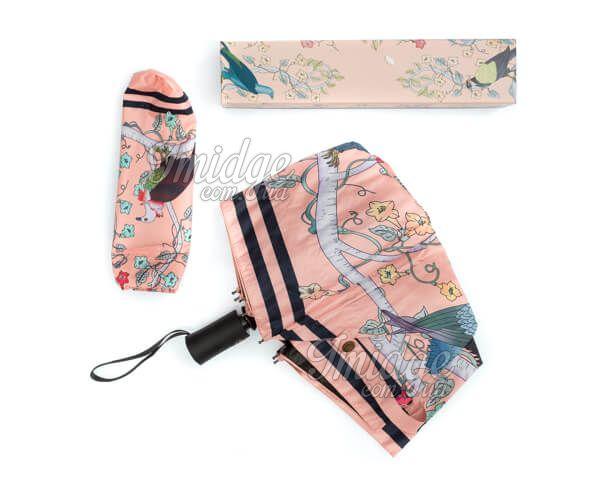 Зонт Gucci  №U003