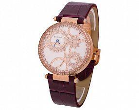 Копия часов Cartier Модель №N1541