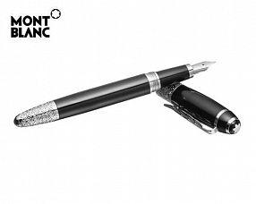 Ручка Montblanc  №0613