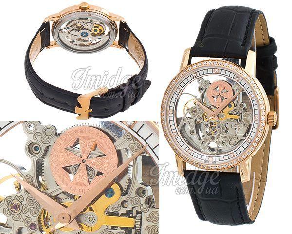 Мужские часы Vacheron Constantin  №MX1705