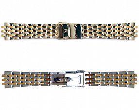 Браслет для часов Breitling  R300