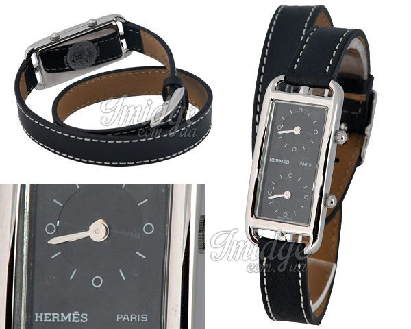 Женские часы Hermes  №N0337