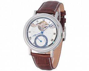 Копия часов Breguet Модель №N0515